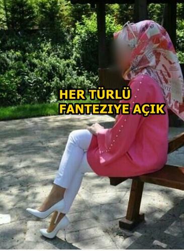 Samsun Bayan Escort Elçin