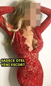 Samsun Vip Escort Hicran